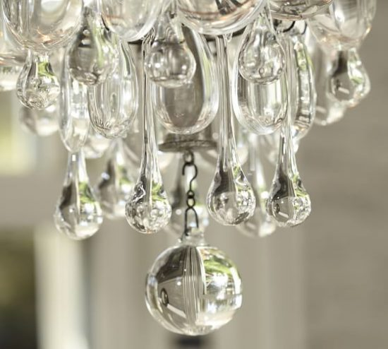 clarissa-crystal-drop-small-round-chandelier-c