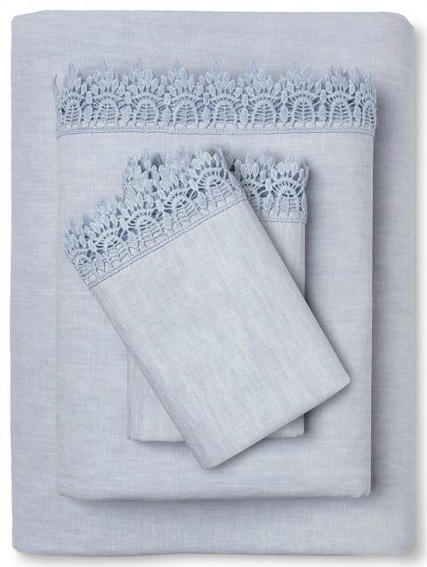 crochet-linen-sheets