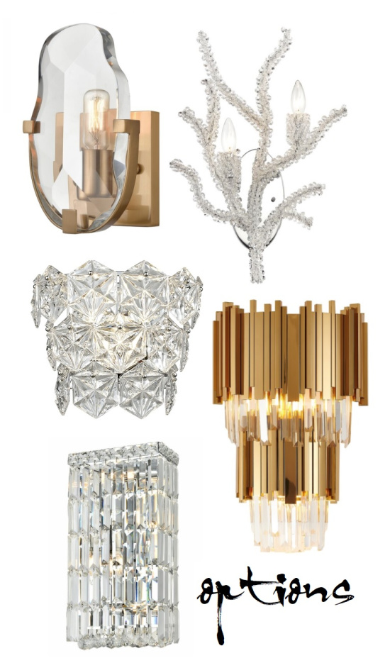 crystal-sconce-options