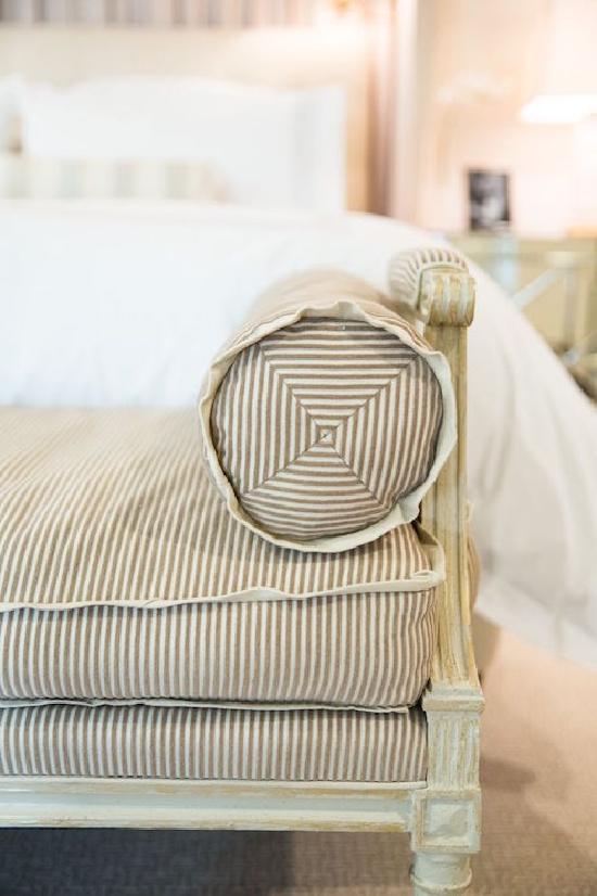 french-bench-gray-pinstripe-bench-pinstripe-bolster-pillow (1)