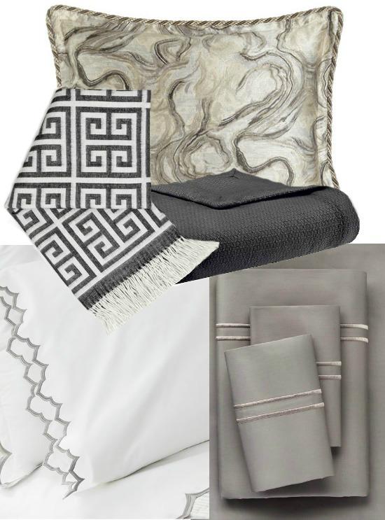 gray-bedding
