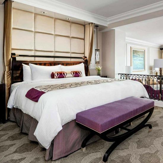 venetian-luxury-suite