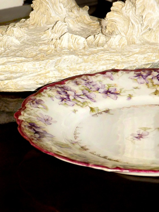 antique-plate-1