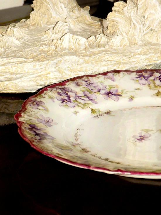 antique-plate-1
