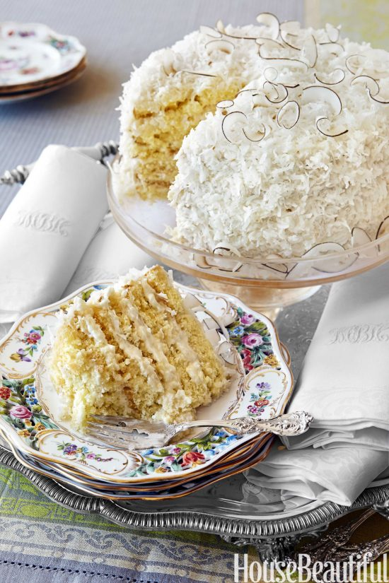 coconut-cake-cut