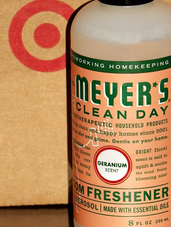 ms.-meyers-geranium-scent
