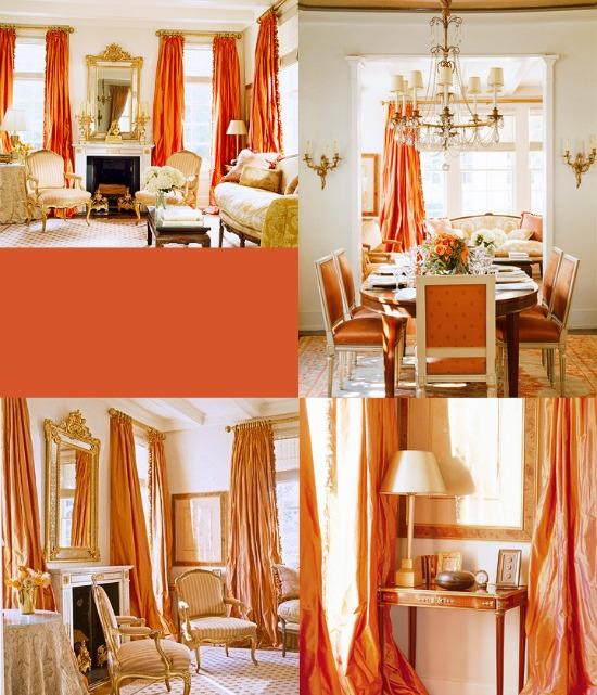 signature style home decor pieces