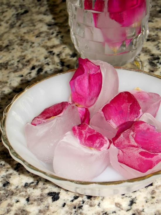 rose-petals-frozen