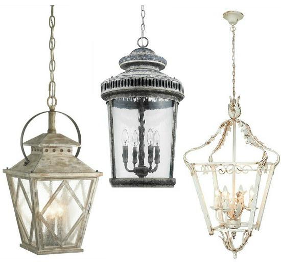 indoor-lantern-chandeliers