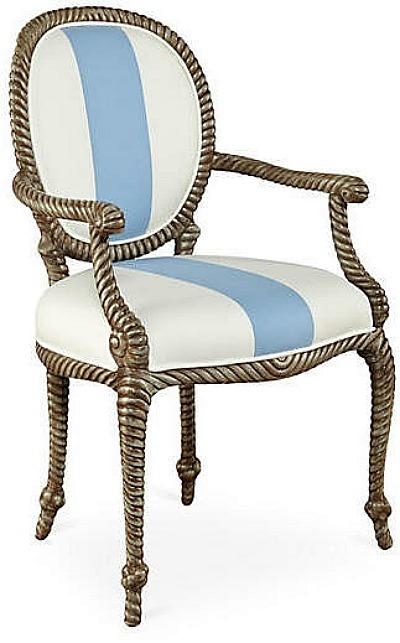 Bellona-armchair-periwinkle