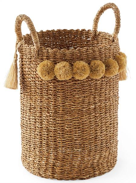 Sag-Harbor-Basket