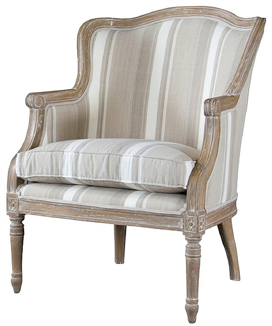 braxton-studios-french-country-accent-chair