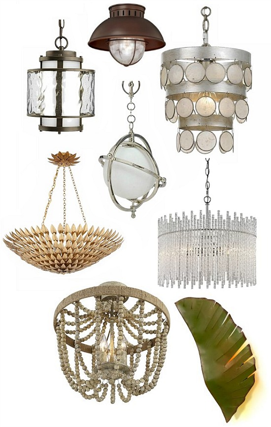 coastal-lighting-fixtures