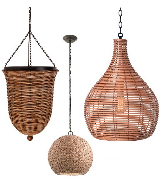 rattan-pendant-light