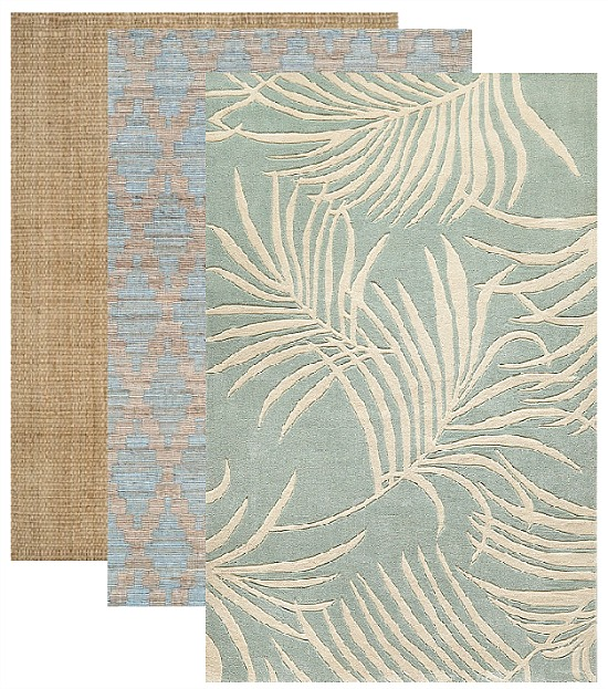 rugs-coastal-prints