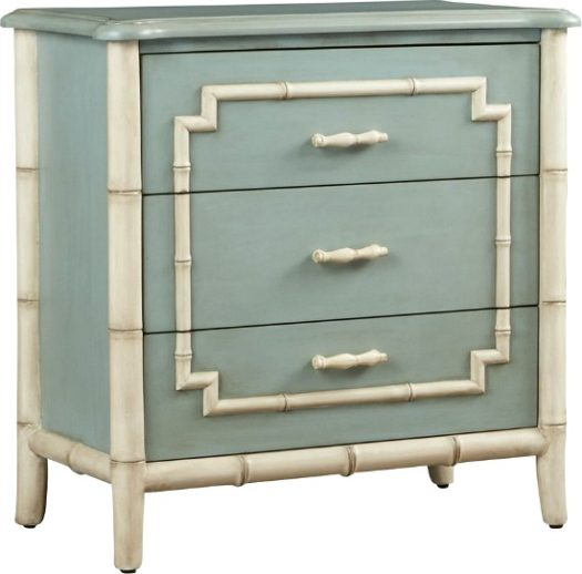 serpentine-3-drawer-chest