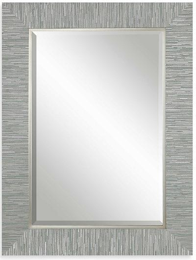 silver-accent-mirror