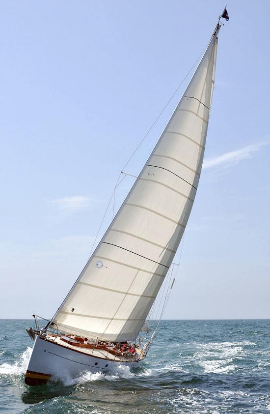 Ahmanson_Cup_Regatta_yacht_Zapata