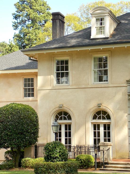 architectural-windows