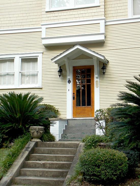 decorative-exterior-door