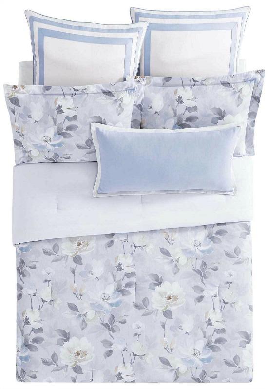 floral-comforter-set