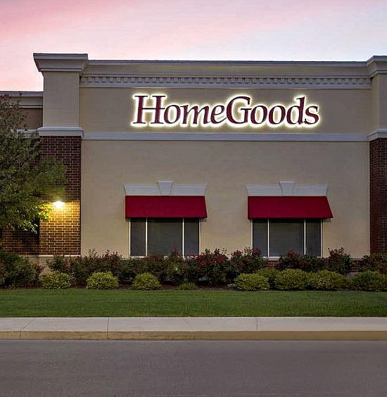 home-goods