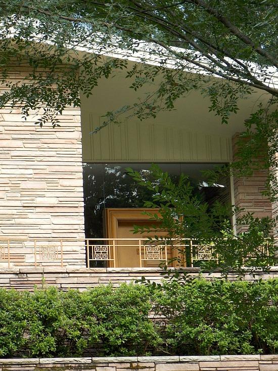 modern-architectural-details