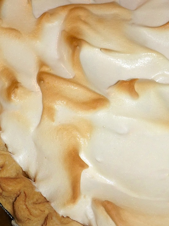 pineapple-pie-meringue