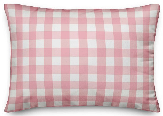 pink-buffalo-check-throw-pillow