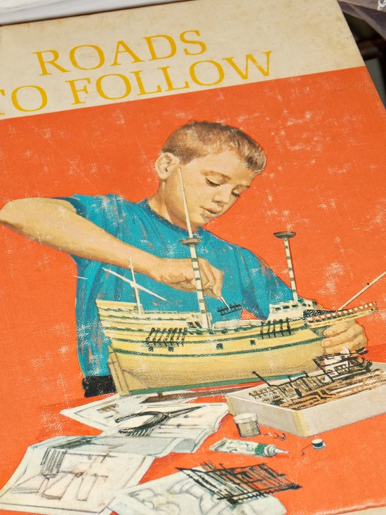 roads-to-follow-reader