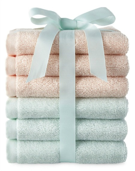 wash-cloth-set-6