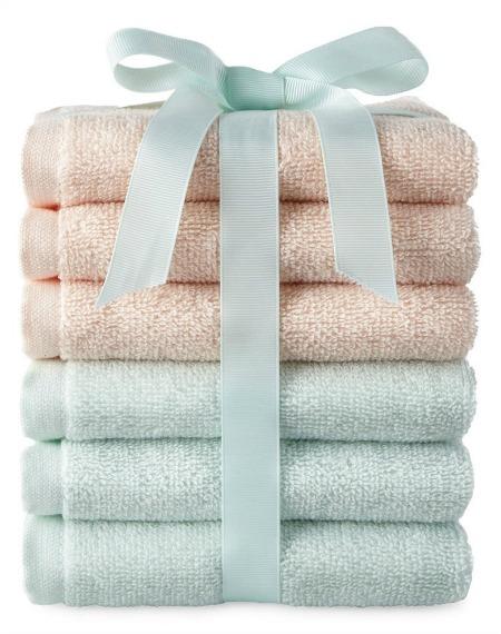 wash-cloth-set-6