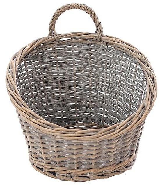 Large Willow Basket by Ashland®