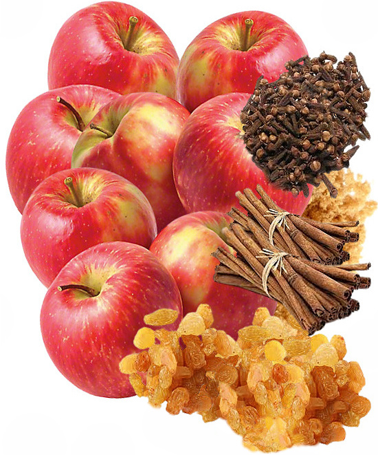 foil-apple-pack-ingredients (1)