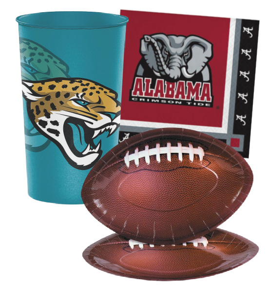 game-day-plates-napkins-cups