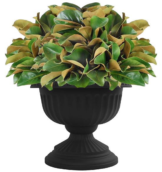 magnolia-leaves-in-urn