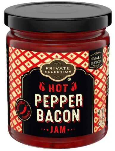 private-selection-hot-pepper-bacon-jam