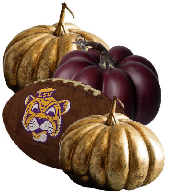 purple-gold-pumpkins