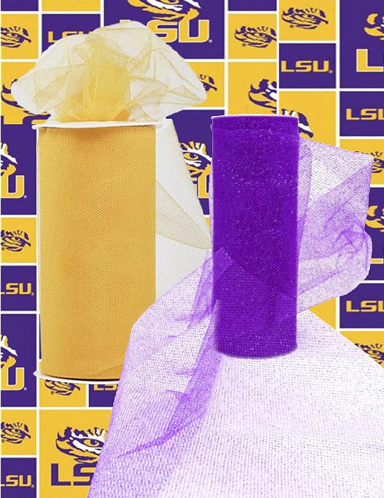 purple-gold-tulle-fabric