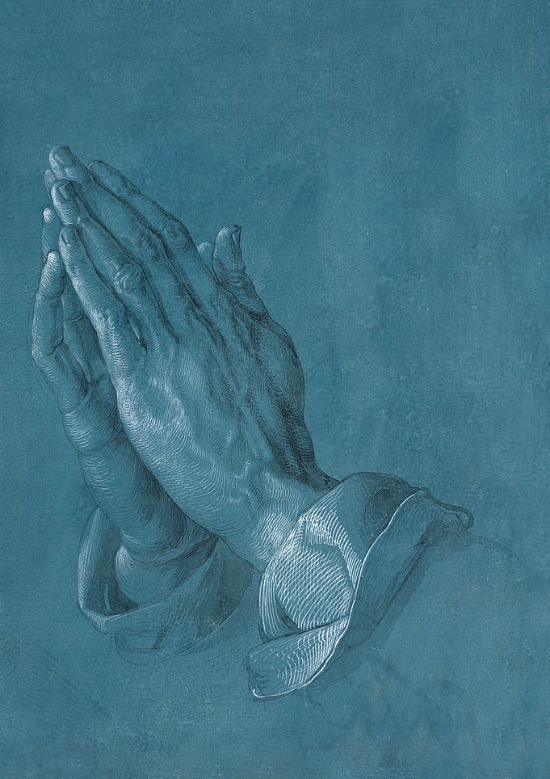 Albrecht_Dürer_-_Praying_Hands,_1508