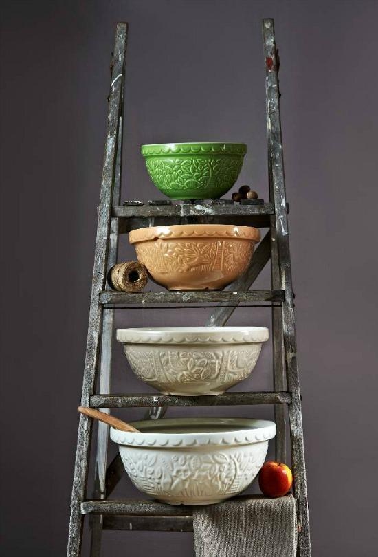 Mason-Cash-mixing-bowls