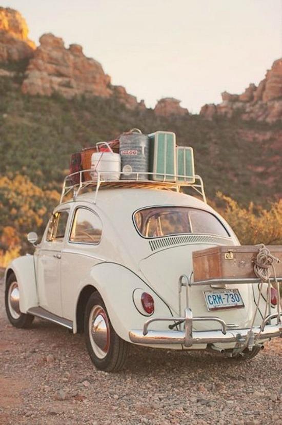 classic-VW