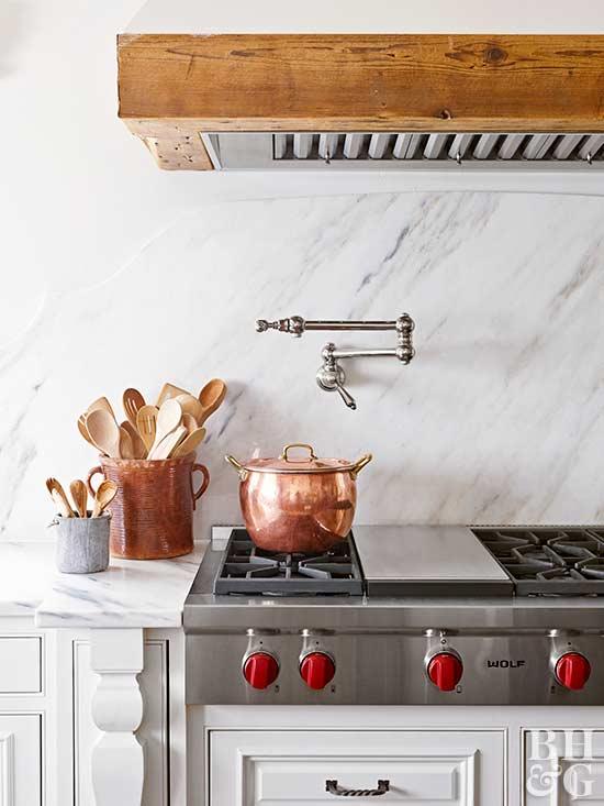 copper-pot-filler