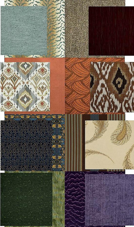 fall-fabrics-new