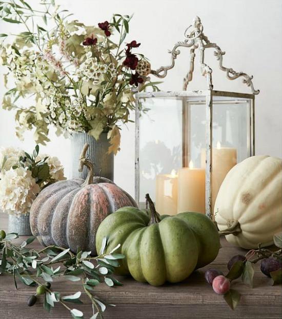 faux-pumpkins-pottery-barn