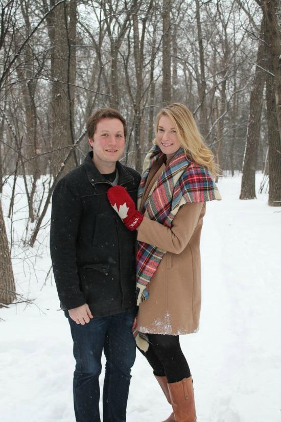 jade-jackson-engagement-picture