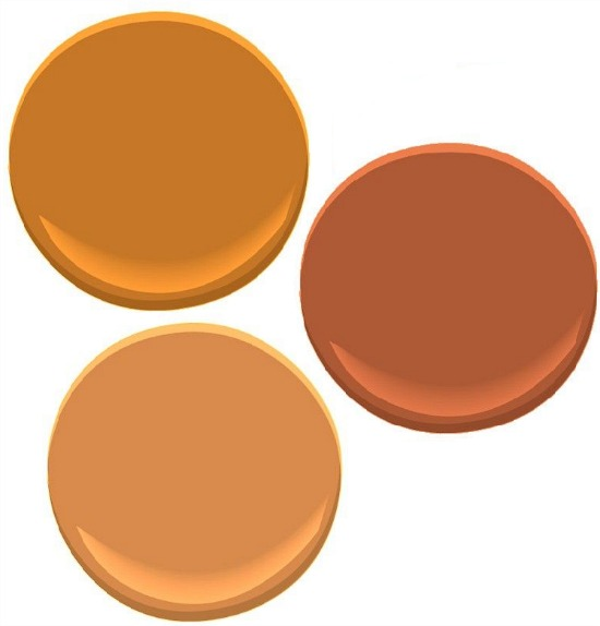 pumpkin-paint-colors