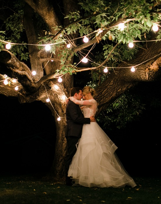 Jade+Jackson-wedding-1