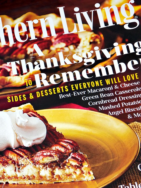 Southern-Living-Thanksgiving-Issue
