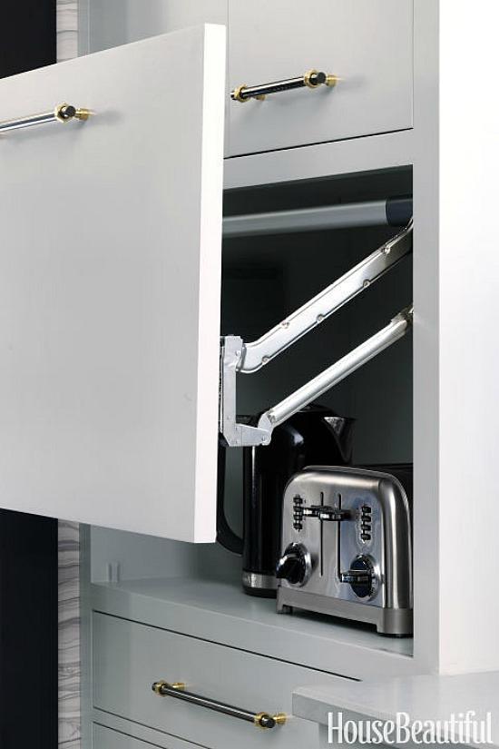 appliance-garage